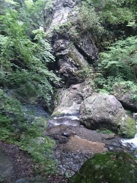 15神戸岩