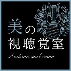 美の視聴覚室