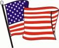 USA 国旗