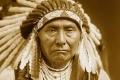 インディアン 3