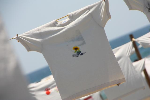 2015Tシャツアート01