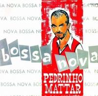 pedrinho-mattar-bossa-nova.jpg