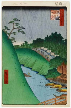 046昌平橋聖堂神田川