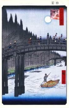 076京橋竹がし