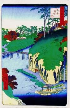 088王子滝の川