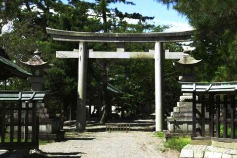 治水神社 (3)