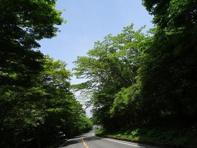 2015-05-28_09-46-30.jpg