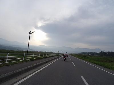 2015-05-29_06-03-08.jpg