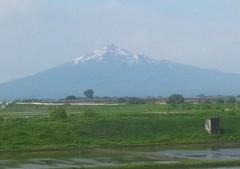 岩木山5-22_600
