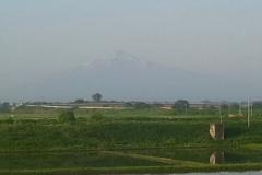 岩木山5-24_600