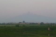 岩木山5-28_600