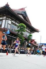 メロスマラソン拡散_600_400