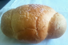 チェリー塩パン3_600