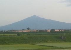 岩木山6-7_600
