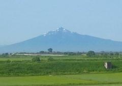 岩木山6-8_600