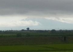 岩木山6-10-2_600