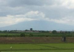 岩木山6-13_600