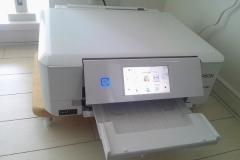 EP-807A_600.jpg