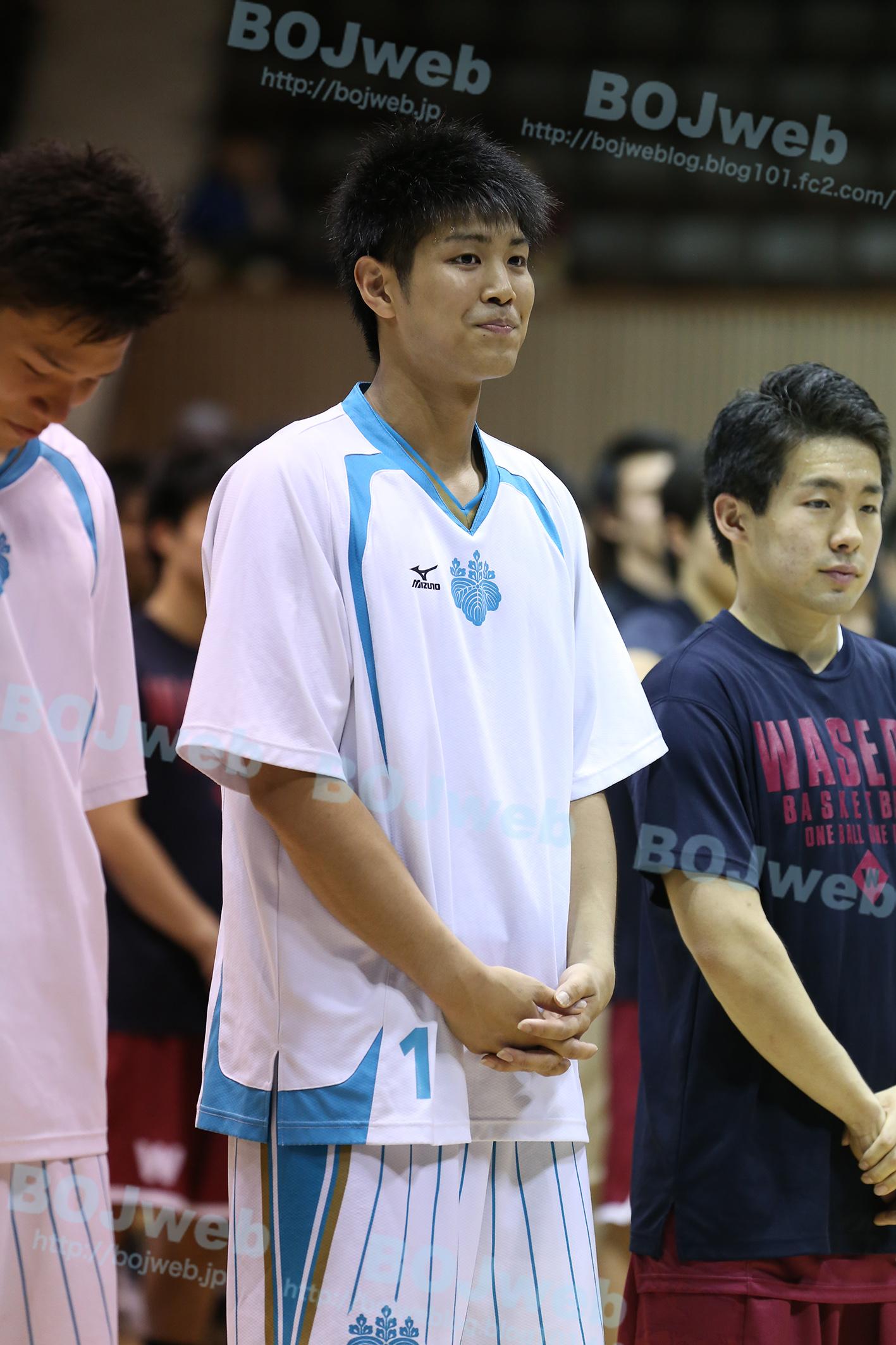 150614_yusyu_sugiura.jpg