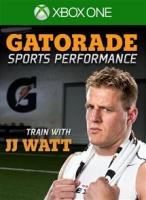 Gatorade Sports Performance