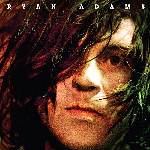ryan adams - ryan adams (2014)