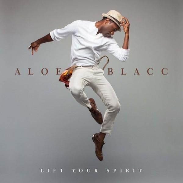 AloeBlacc_LifeYourSpirit.jpg
