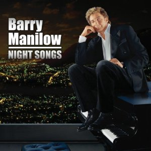 BarryManilwo_NightSongs.jpg