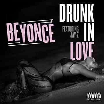 BeyonceJayZ_DrunkInLove.jpg