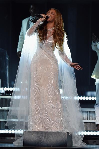 BeyoncePerforming.jpg