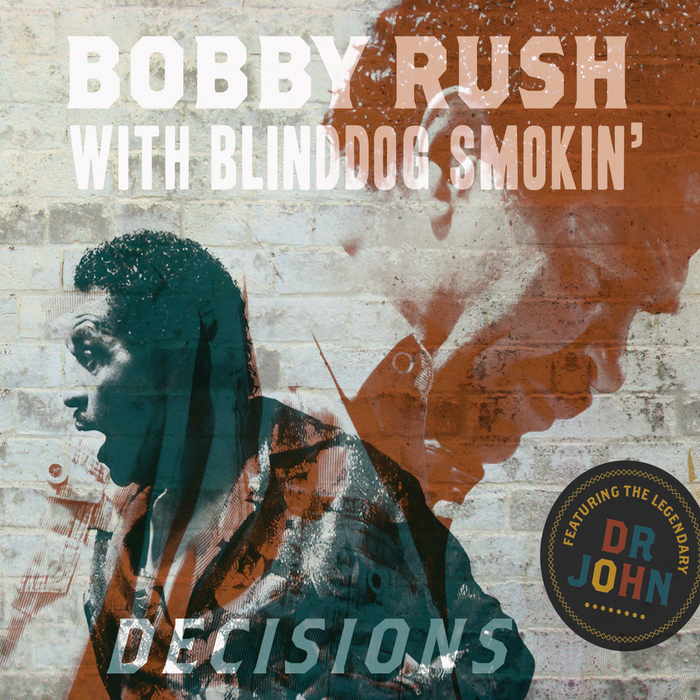 BobbyRush_Decisions.jpg