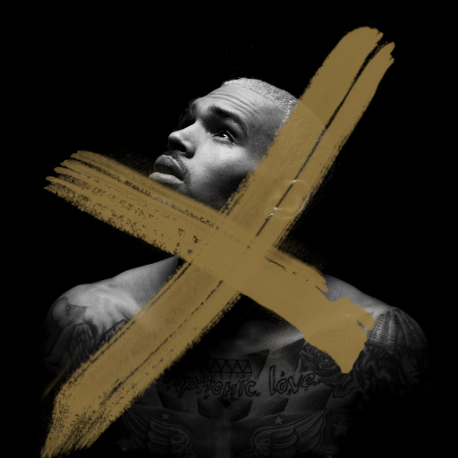 ChrisBrown_X.png