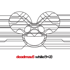Deadmau5_while12.png