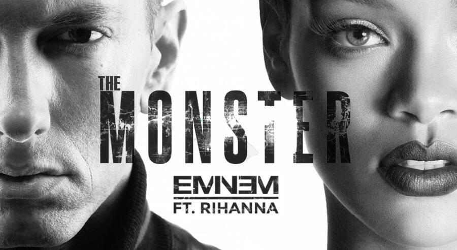 EminemRihanna_TheMonster.jpg