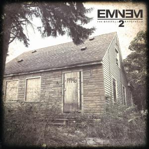 Eminem_TheMarshallMathersLP2.png