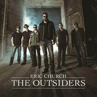 EricChurch_TheOutsiders.jpg