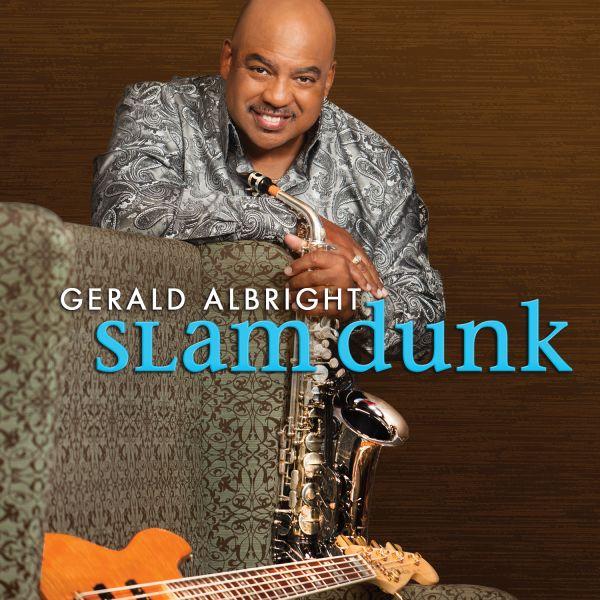 GeraldAlbright_SlamDunk.jpg