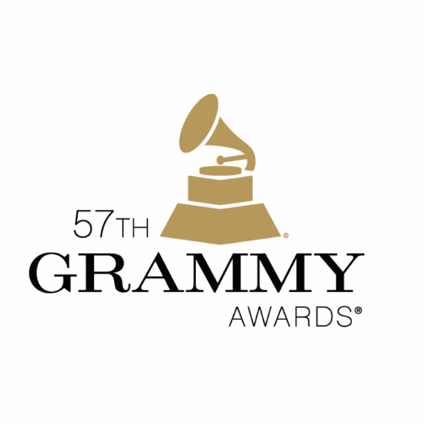 Grammy-Awards-.png