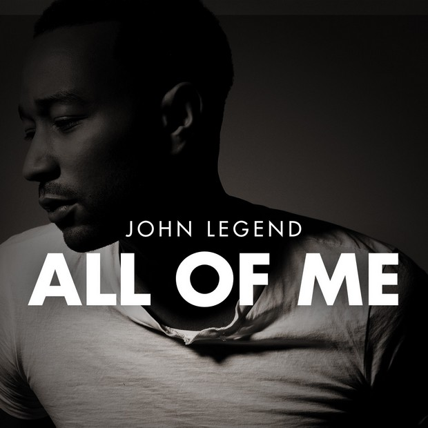 JohnLegend_AllOfMe.jpg