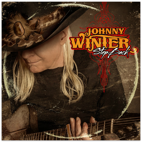 JohnnyWinter_StepBack.png