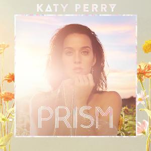 KatyPerry_Prism.png
