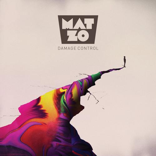 MatZo_DamageControl.jpg