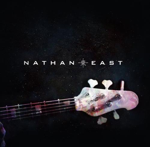 NathanEast2014.jpg