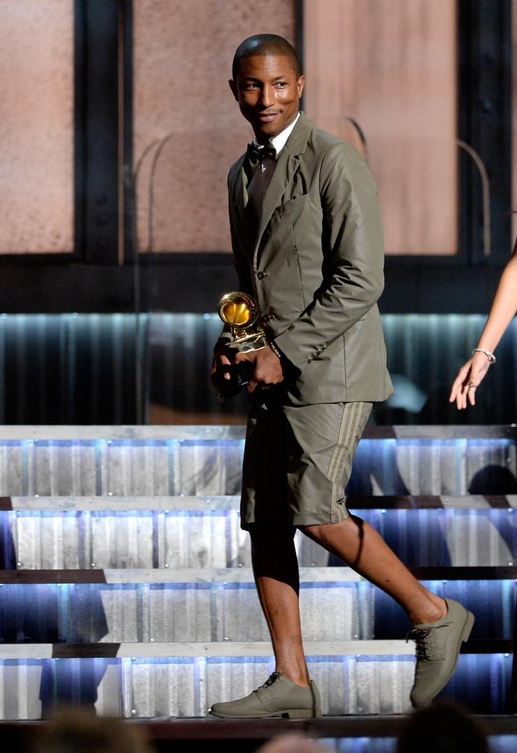 Pharrell_BestPopPerformance.jpg
