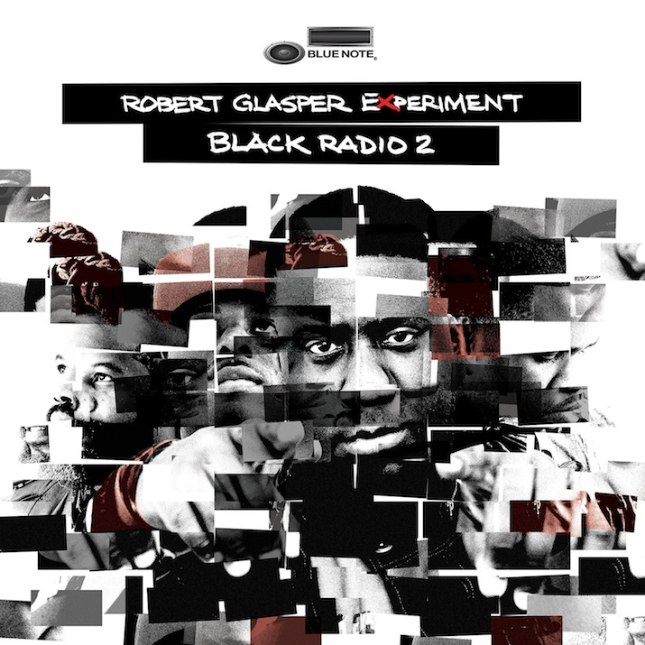 Robert-Glasper-Experiment-Black-Radio-2.jpg