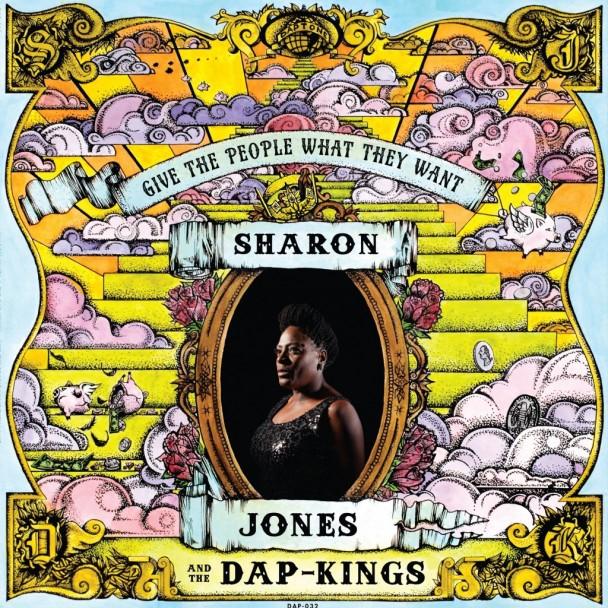 SharonJonesTheDapKings_GiveThePeopleWhatTheyWant.jpg