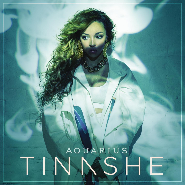 Tinashe-Aquarius.jpg