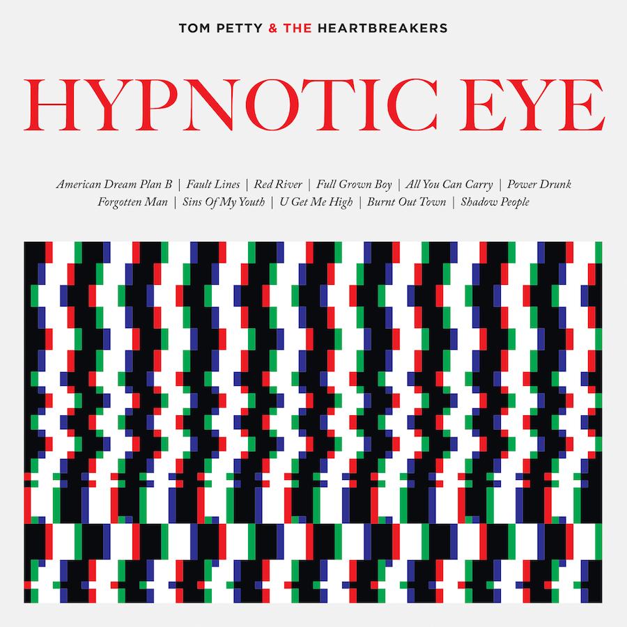 TomPetty_HypnoticEYes.jpg