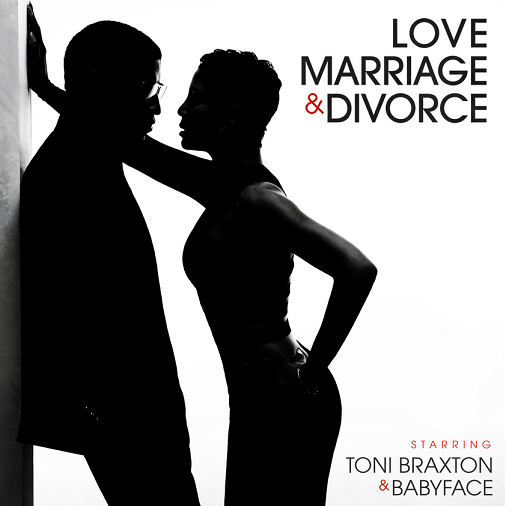 ToniBraxton_LoveMarriageDivorce.png
