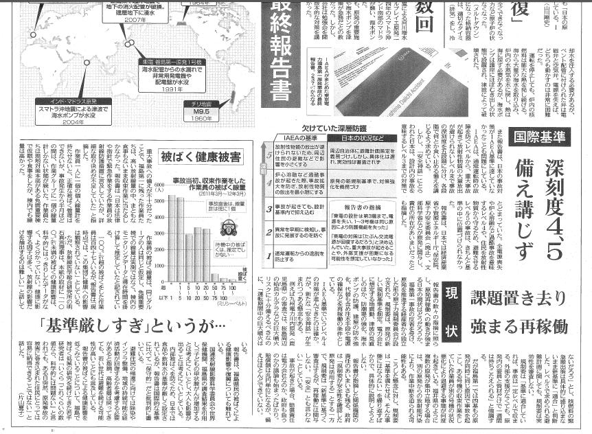 150612 IAEA houkokusho2