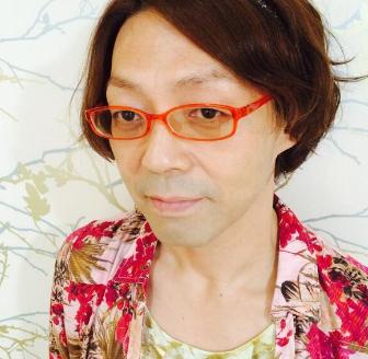 YasutomiAyumu.png
